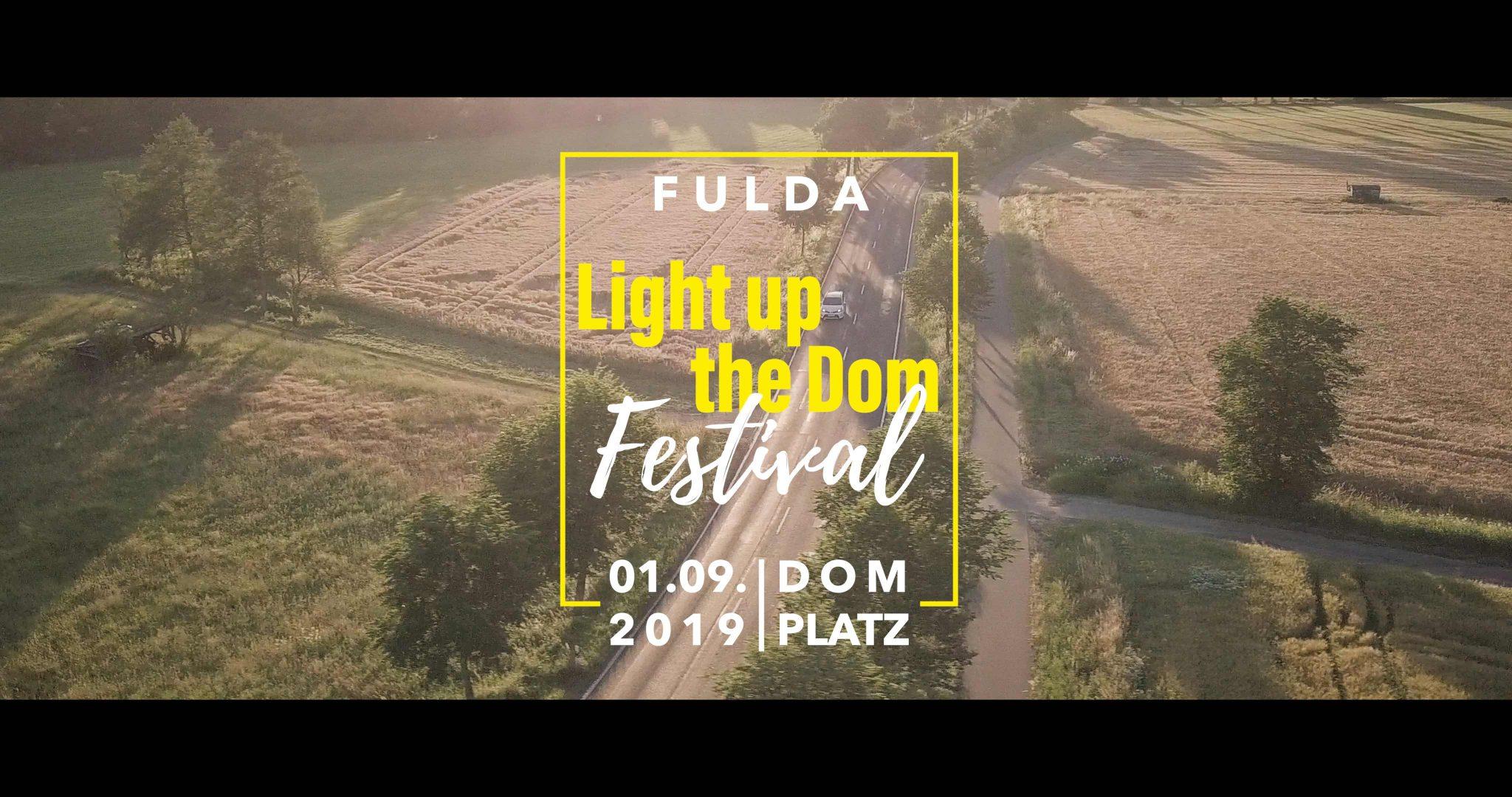 Imagefilm Fulda